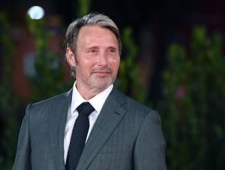 Het is officieel: Mads Mikkelsen vervangt Johnny Depp in 'Fantastic Beasts'-franchise