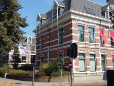 31 appartementen in kantoren op toplocatie aan IJssel in Deventer