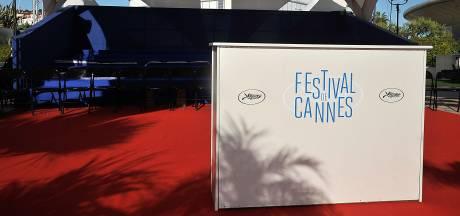 La sélection officielle du Festival de Cannes dévoilée: le Namurois Lucas Belvaux seul Belge de la liste