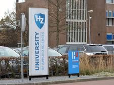 HZ wil nieuwe opleidingen starten in Vlissingen