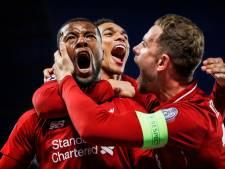 Poll: Wat was het mooiste Champions League-moment van dit seizoen?