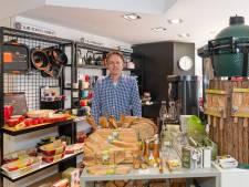 Zeister servieswinkel Van den Bosch sluit na 123 jaar de deuren