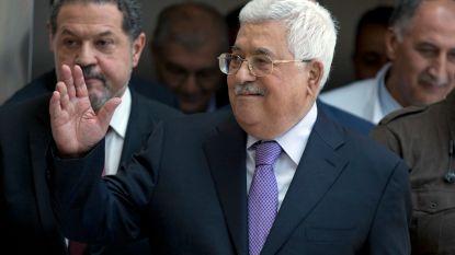 Palestijnse president Abbas (83) verlaat ziekenhuis na longontsteking. Opnieuw speculaties over toekomst en opvolging