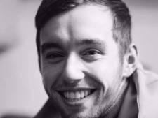 Crowdfundactie voor uitvaart Max Meijer: 'Hij gaf altijd aan 100 jaar te willen worden'