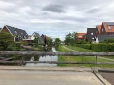 Meer woningen, maar niet ten koste van het groen