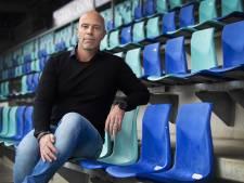 Voorzitter FC Den Bosch: 'We hebben geen boete nodig, maar hulp'