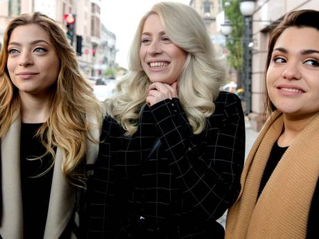 OG3NE herkent eigen nummer niet in The Big Music Quiz