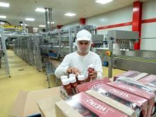 De ketchup uit Elst ging al de wereld over, en dat wordt alleen maar meer: op naar 1,7 miljoen flessen per dag