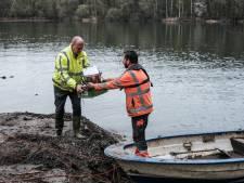 Geldersch Landschap bezorgd over dumpingen in kleiput
