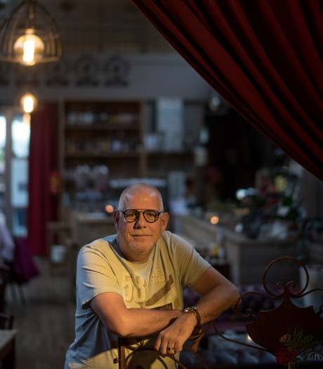Cultureel Café Geldermalsen groeit uit tot een begrip: 'Cultuur iets van de elite? Dat is het niet'
