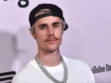 Justin Bieber zingt over moeilijke jeugd: 'Ik moest dit verhaal vertellen'