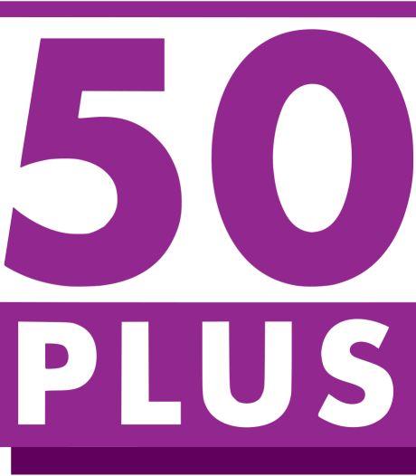 50Plus Nuenen opgericht, maar fractie wacht eerst de landelijke resultaten af