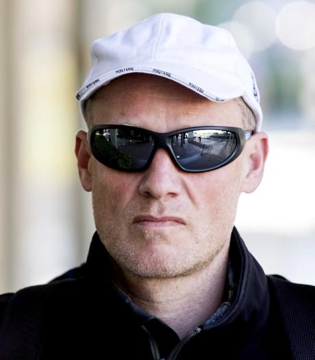 Het succes van Volkert bij de rechter: 'Hij ging pragmatisch te werk'