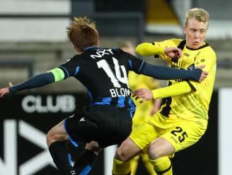 """Jo Gilis en Lierse willen zich herpakken in Kempense derby: """"We moeten samen uit deze moeilijke situatie geraken"""""""