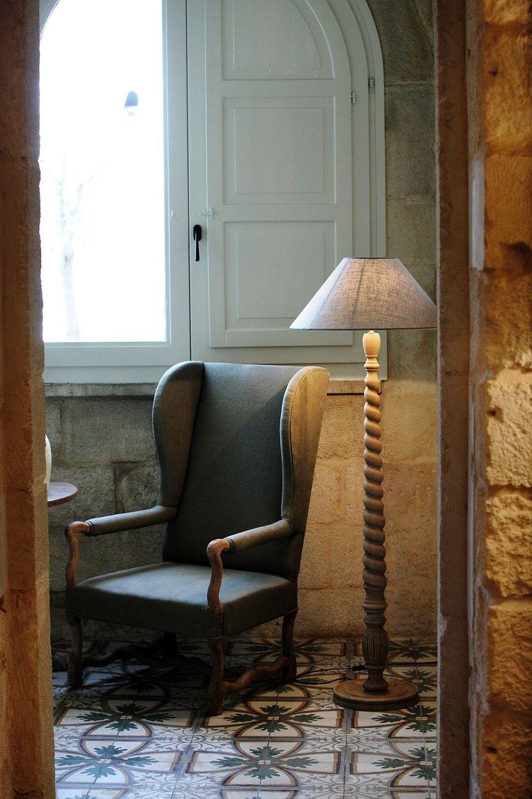 In de stijl van flamant bekijk de prachtigste interieurs for Vol interieur israel