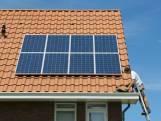 Compensatie voor ruim 100.000 eigenaars zonnepanelen: wie heeft er recht op? En hoe vraagt u zo'n compensatie aan?