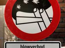 Heusden scherpt regels aan tegen overlast door drugsgebruik