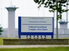Les États-Unis s'apprêtent à exécuter la première femme en près de 70 ans