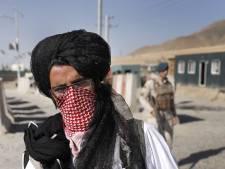 Zes jaar celstraf wegens terrorisme voor Duitse Talibanstrijder