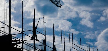 Enorme prijsstijging nieuwbouwhuizen in korte tijd