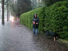 Geldrop-Mierlo's Waterplan kost miljoenen, maar nooit meer natte voeten is utopie