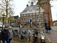 Vleermuizen en buren zorgen voor forse vertraging Museum Dorestad in Wijk