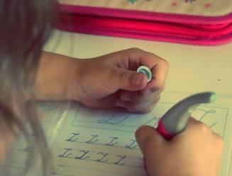 Huis van het Kind wil leerachterstand door corona wegwerken