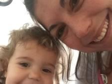 Donor blijkt tóch niet geschikt: Zwolse Dominique is terug bij af in zoektocht naar een nier