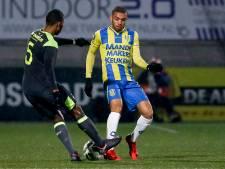 FC Lienden legt De Baar definitief vast