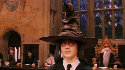 'Harry Potter: Wizards Unite' belooft nog straffer te worden dan Pokémon GO