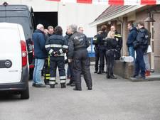 Celstraf voor drugslaboranten Nuenen