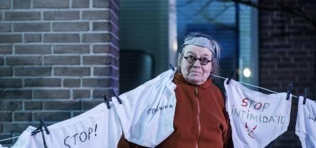 Verlaten Laborijn kost Oude IJsselstreek bijna 9 miljoen