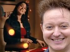 Rop Verheijen: Ik word rustig als tv-koks kerstkokkerellen