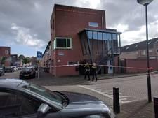 Door wijk aangepakte verdachte steekincident Tuinzigt: 'Andere verdachte wordt genegeerd'