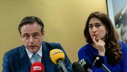 """Demir: """"Wil niet op mijn geweten hebben wat 'Marrakech-coalitie' wil doen"""""""