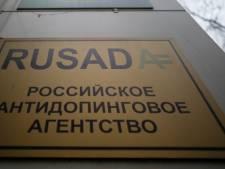 Wereldatletiekbond gunt Rusland meer tijd voor herstelplan doping