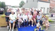 Knip doet Koningin Astridstraat heropleven: pleintje maakt definitief einde aan sluipverkeer