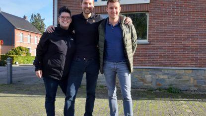 """Jong CD&V pleit voor jeugdhuis in zaal Vinea: """"Nog een grote groep tieners die 'verloren' loopt in onze gemeente"""""""