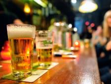 Hand onder rok van vrouw in Hardenberg opzet? 'Door de alcohol draaide alles'