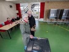 Meierijstad loopt niet warm voor referendum over sleepwet