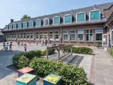Vught zuid krijgt een 'ZOED' én zeventig betaalbare en middeldure woningen