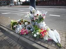 Taakstraf  in hoger beroep voor politieman die Memphis (18) in Eindhoven doodreed