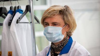 Lockdown hakt zwaar in op West-Vlaams bedrijfsleven: een derde ligt stil, 90 procent slikt omzetverlies