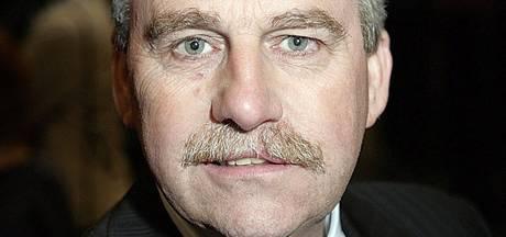 Fractievoorzitter Ben Wagemakers (CDA) na 23 jaar uit de Bossche politiek, komt na verkiezingen niet terug