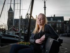 'Willemstad is het grootste drugshol ever'
