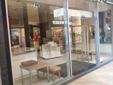 Siebel Juweliers naar De Klanderij in Enschede