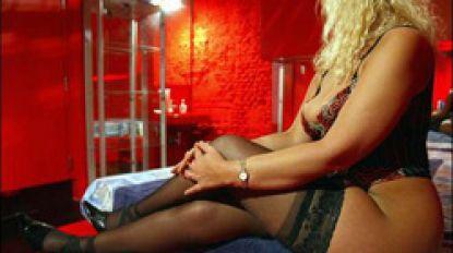 Rechter roept zeven prostituees op als getuigen in afpersingszaak