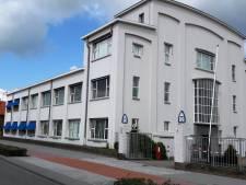 Hoera voor deal suikerlab Bergen op Zoom,maar ook twijfels en vragen