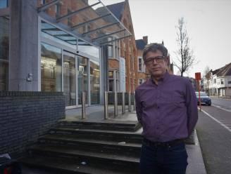 Woonzorgcentrum Sint-Godelieve maakt zich op voor drukke 'vaccinatiezaterdag'