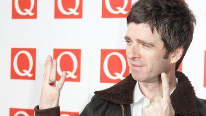 Noel Gallagher haat alle videoclips van Oasis